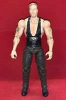 TNA Impact!: Kevin Nash - Loose Action Figure